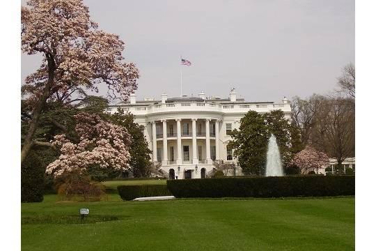 Белый дом видит «окно возможностей» для сотрудничества сРоссией
