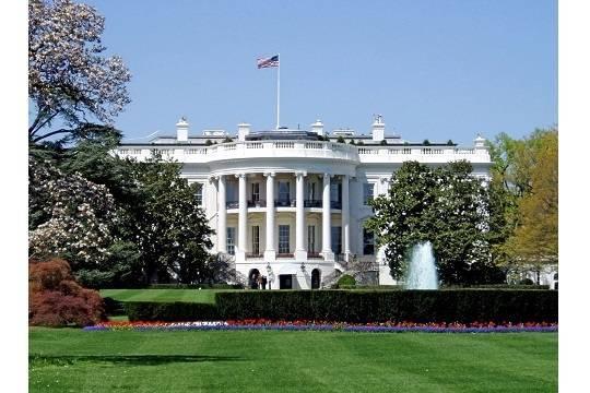 белый дом заявил сговоре хиллари клинтон cnn