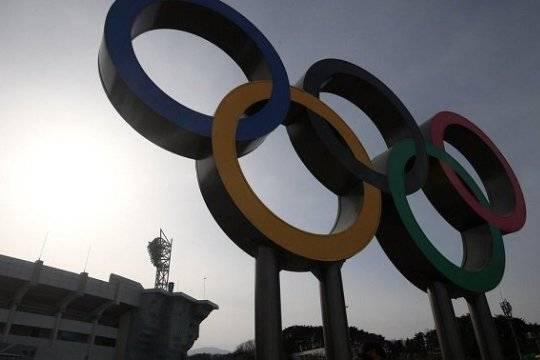 Встолице Олимпиады-2018 зафиксировано 32 случая заболевания норовирусной инфекцией