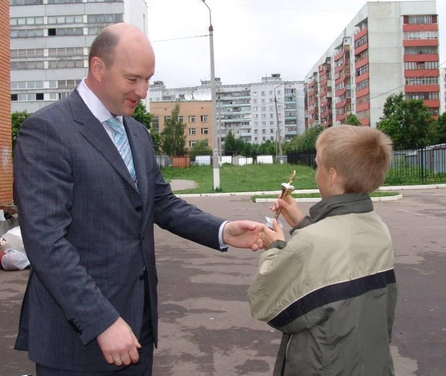 Бизнесмен Сергей Вялков оправдан присяжными и освобождён из-под стражи в зале суда
