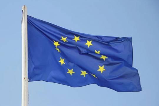 Bloomberg сообщил о возможных санкциях ЕС против Белоруссии