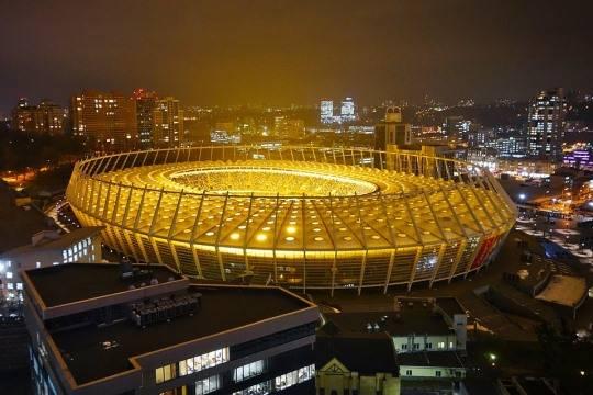 Фанаты «Реала» отказались отпоездки нафинал Лиги чемпионов вукраинскую столицу