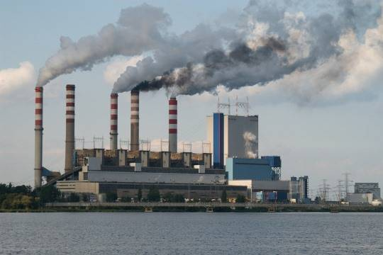 Более 90 процентов россиян недовольны состоянием окружающей среды