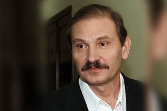 Британский коронер признал насильственной смерть российского бизнесмена Глушкова