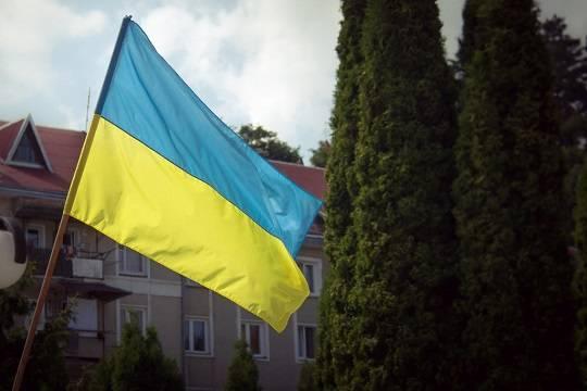 Будущий украинский президент предлагает своим избирателям множество завиральных идей