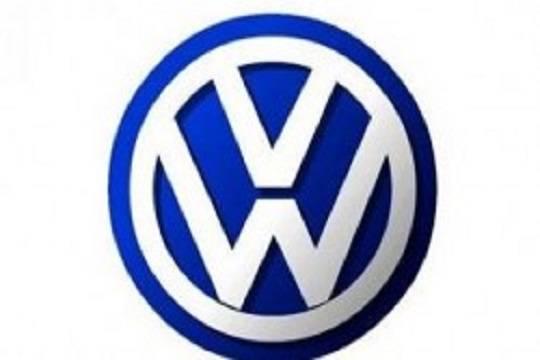 Бюджетные модели Volkswagen появятся в следующем году
