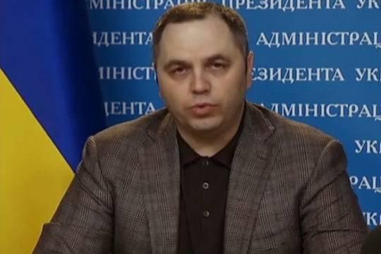 Бывшему замглавы президентской администрации поручили «присмотреть» за Зеленским олигархи Фирташ и Хорошковский?