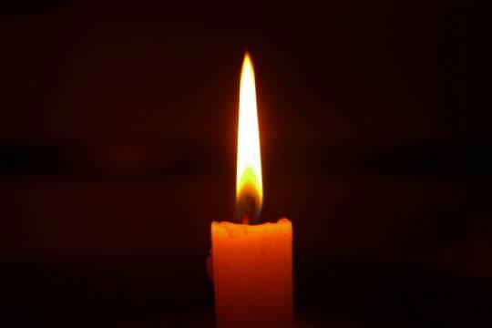 Бывший муж и дочь погибшей в ДТП с Собчак женщины пропустили похороны