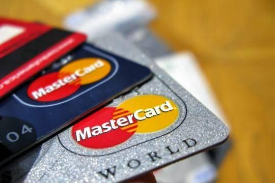 ЦентробанкРФ рассказал ободной изсамых известных схем мошенничества