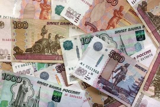 Центробанк обновит дизайн банкнот впервые с 1997 года