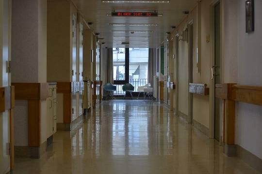 Частные клиники включились в борьбу с коронавирусом