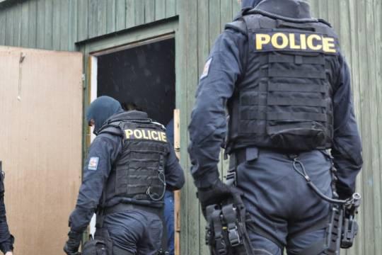 Чешское следствие сообщило о недостатке улик против России по делу о взрывах