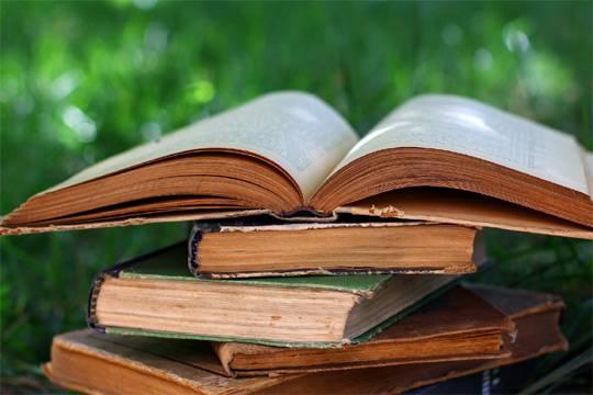Читающие вслух новосибирские школьники собирают средства на лечение больных детей