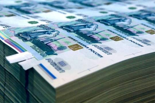 Зачем Минфину возвращать Фонд национального благосостояния