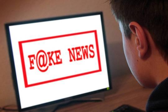 Что ждет россиян после принятия Госдумой закона о фейковых новостях