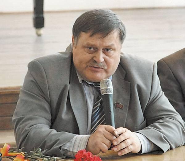 Участвовать впарламентских выборах будут не неменее 16 партий— Памфилова