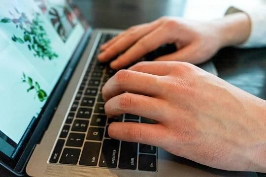 Данные тысяч российских компаний утекли в сеть