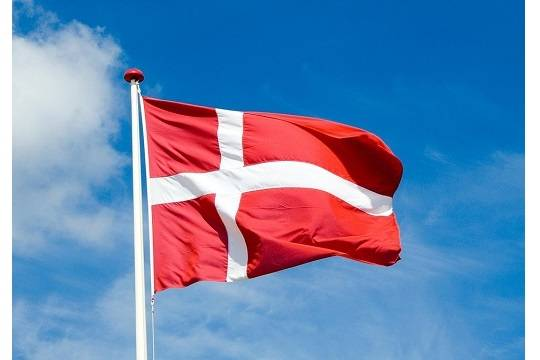 Датская милиция обвинила владельца подлодки Nautilus восквернении трупа журналистки