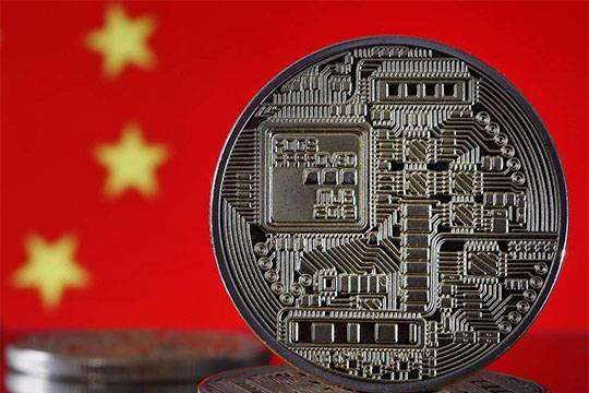 Новая цифровая валюта Китая вряд ли повлияет на статус доллара