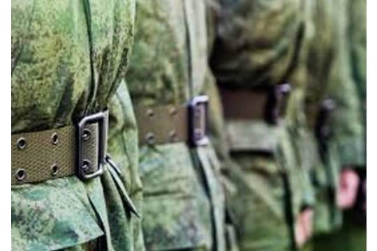 Дедовщине в российской армии дали объяснение