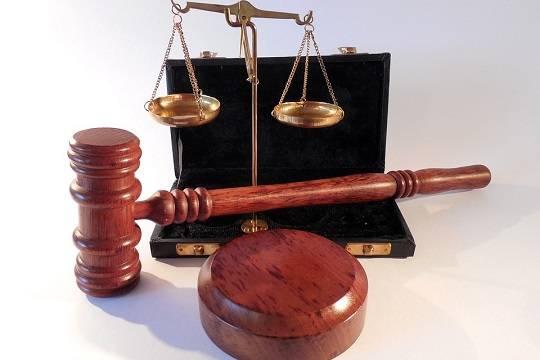 Дело сотрудника «Синергии», сбившего насмерть женщину, вернули прокурору из-за допущенной ошибки