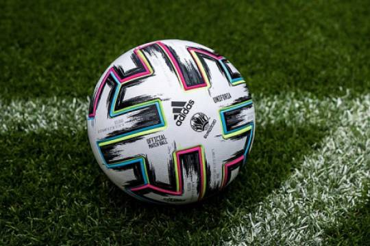 Депутаты Госдумы одобрили в первом чтении налоговые льготы для чемпионата Европы по футболу