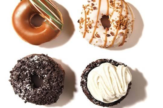 Диетолог назвала допустимую норму сладкого