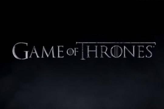 Вместо шуб герои «Игры престолов» снимались вковрах изIKEA