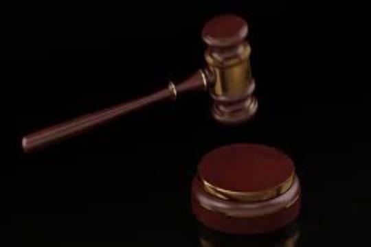 Дмитрий Захарченко не признал вину по делу о взятках на 1,4 миллиарда рублей