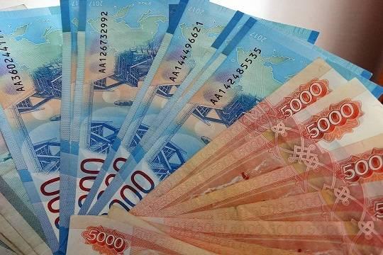 Долги молодых россиян стали чаще продавать коллекторам
