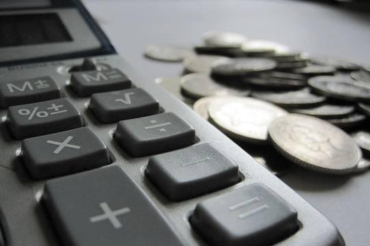Долги Петросяна растут из-за отказа его экс-супруги платить по коммунальным счетам