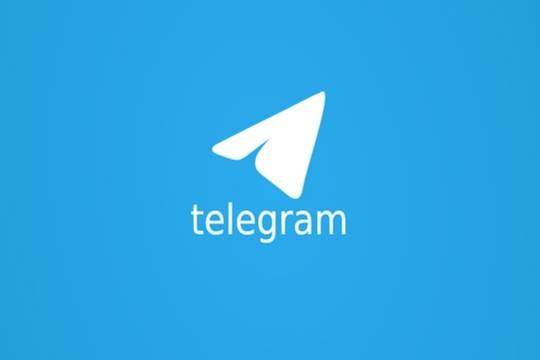Дуров анонсировал введение функции видеозвонков в Telegram