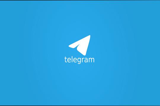 Дуров похвастался притоком президентов в Telegram