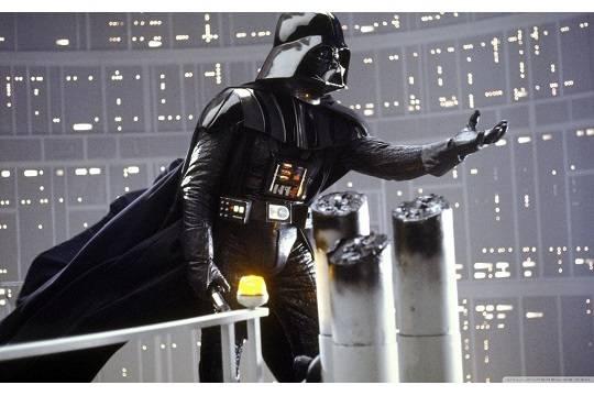 Создатель «Звездных войн» вложит млрд долларов в собственный музей кино вЛос-Анджелесе