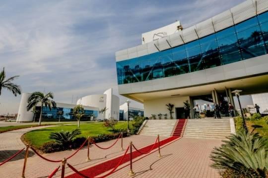 Египет готов встретить туристов из Российской Федерации уже в2015 году