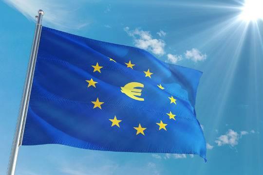 ЕС выделит средства на обучение украинских чиновников иностранным языкам