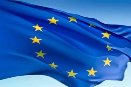 ЕС выпустил с заявлением по случаю пятилетия воссоединения Крыма