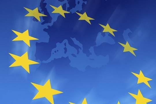 Европейская комиссия привлечет кответственности страны, непринявшие беженцев