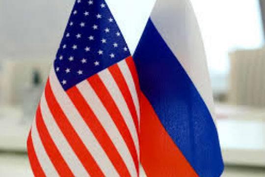 США проиграли Российской Федерации в борьбе заЦентральную Азию— Европарламент