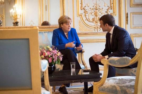Европейским лидерам не стоит питать ложных иллюзий по поводу победы над популистами