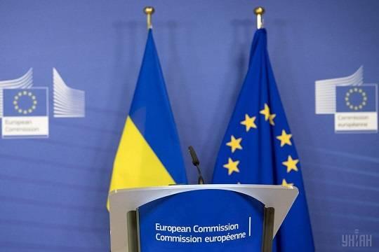 Евросоюз и Европарламент согласовали строительство «Северного потока-2». Украинскому транзиту – конец