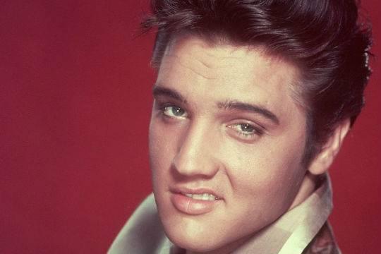 40 лет без «Короля»: хиты Элвиса Пресли, которые потрясли мир
