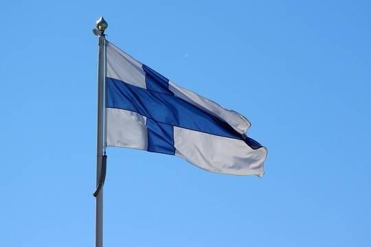 Финляндия захотела организовать встречу Путина и Байдена