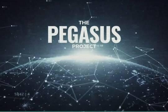 Forbidden Stories: израильская программа слежки за террористами Pegasus использовалась против журналистов