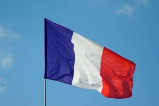 ВМинфине Франции сказали оначале торговой войны между Европой иСША