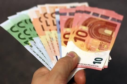 ФРГ предоставит Украине €1,8 млн в качестве гуманитарной помощи