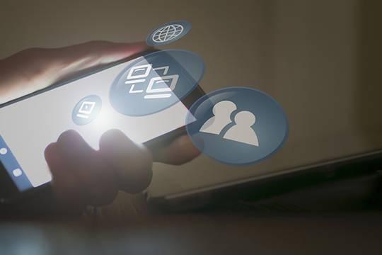 ФСБ напомнила операторам связи о необходимости потратиться на систему хранения данных, которую требует «закон Яровой»