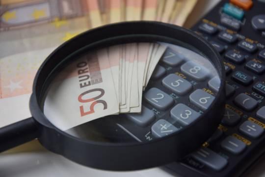 ФТС наделят правом дознания по двум статьям УК, связанным с выводом капитала за рубеж