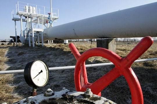 Украина впервый раз вистории обойдется без покупки газаРФ зимой— Яценюк