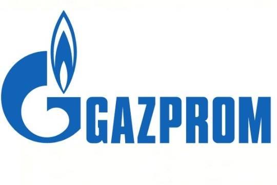 Чистая прибыль «Газпрома» рухнула натреть